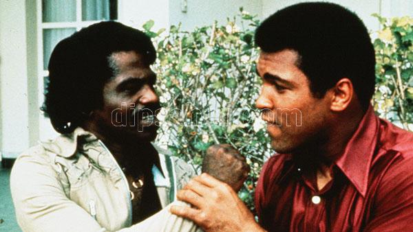 James-Brown-and-Muhammad-Ali