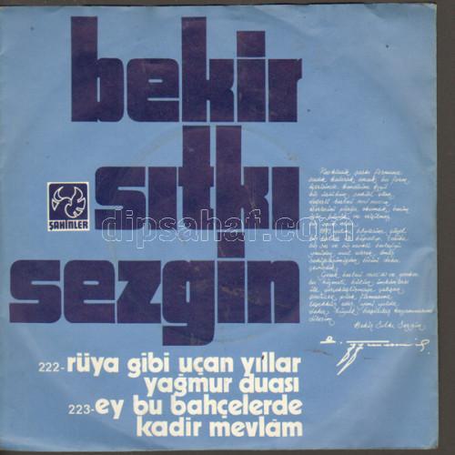 Untitled-70i