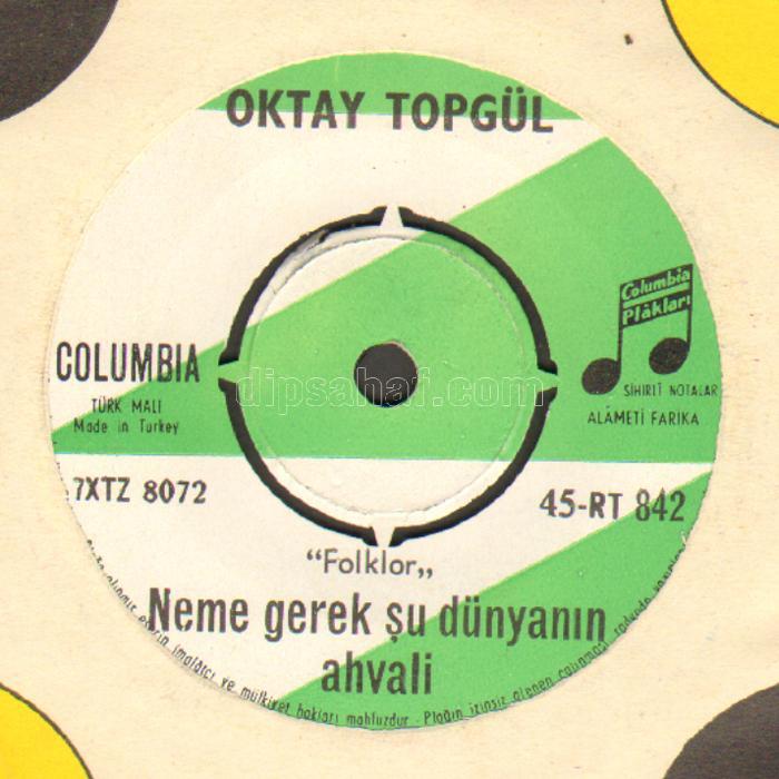 untitled-68i