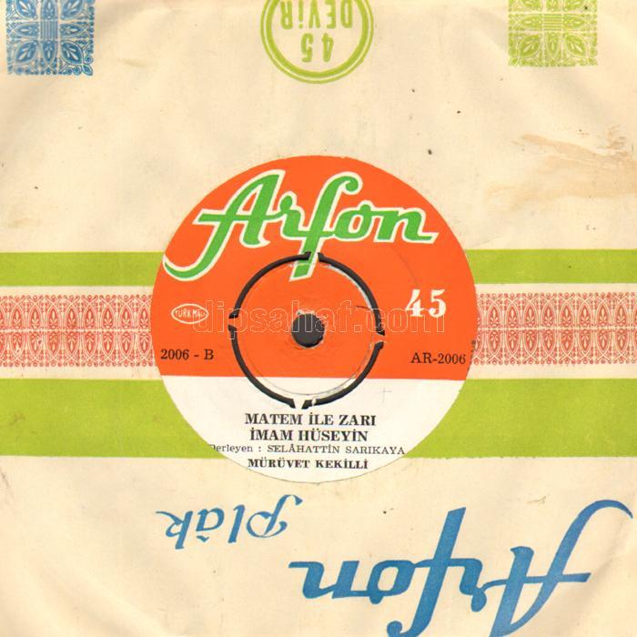 untitled-73i