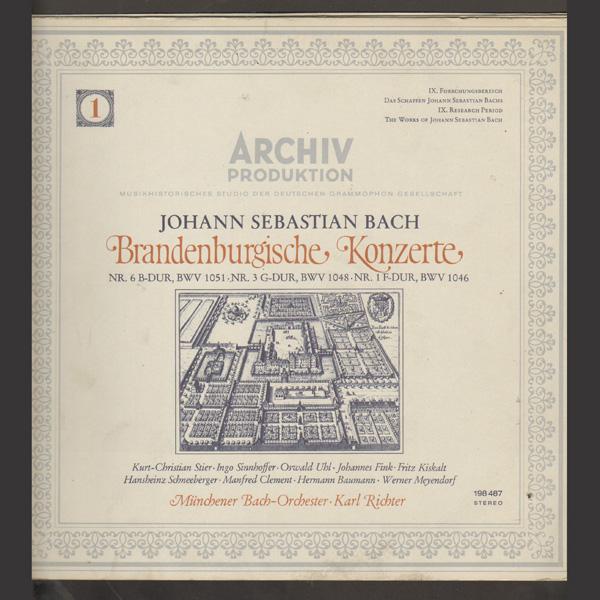 Concertos piano nos 2 et 3